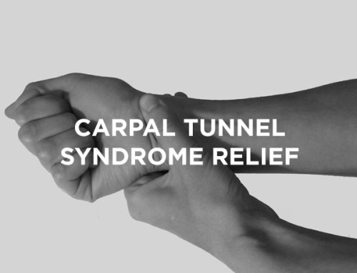 What Exercises Can I do for Carpal Tunnel Syndrome